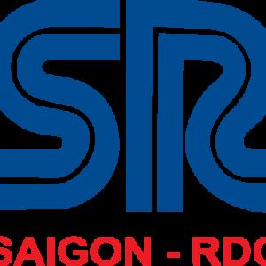 Bê tông tươi Sài Gòn - RDC
