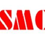 Bê tông tươi SMC